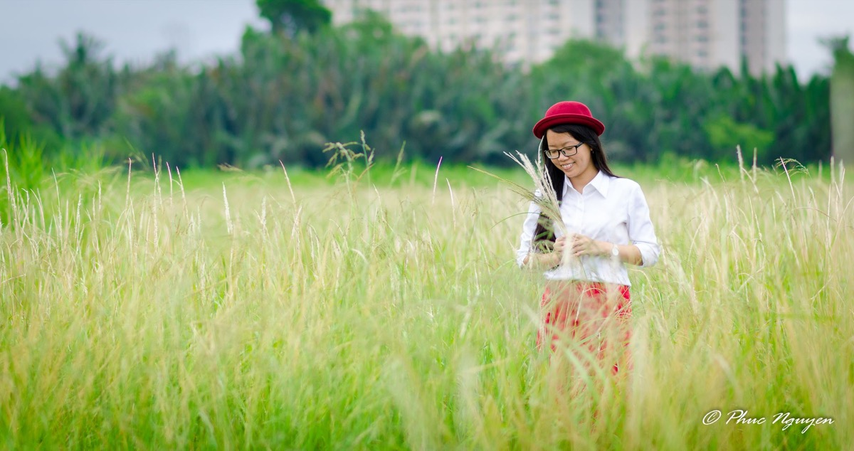 5 best places to take photos in saigon for Places for photo shoots