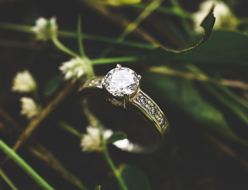 How To Capture Amazing Ring Shots Right Away