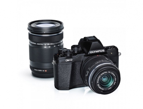 Top 4 Mirrorless Cameras For Your Budget