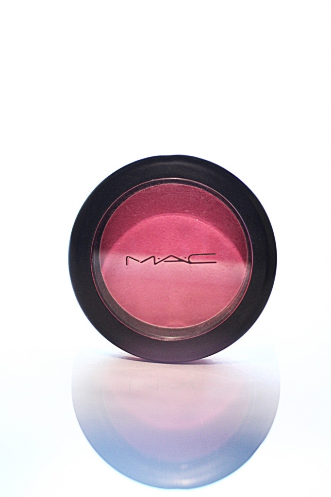 Mac Powder 3