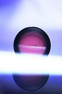 Mac Powder 5